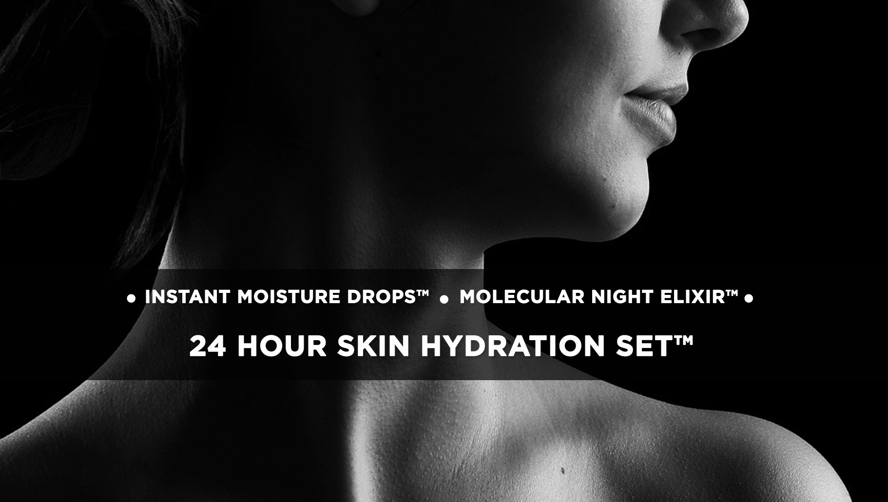 24 HOUR SKIN HYDRATION SET™