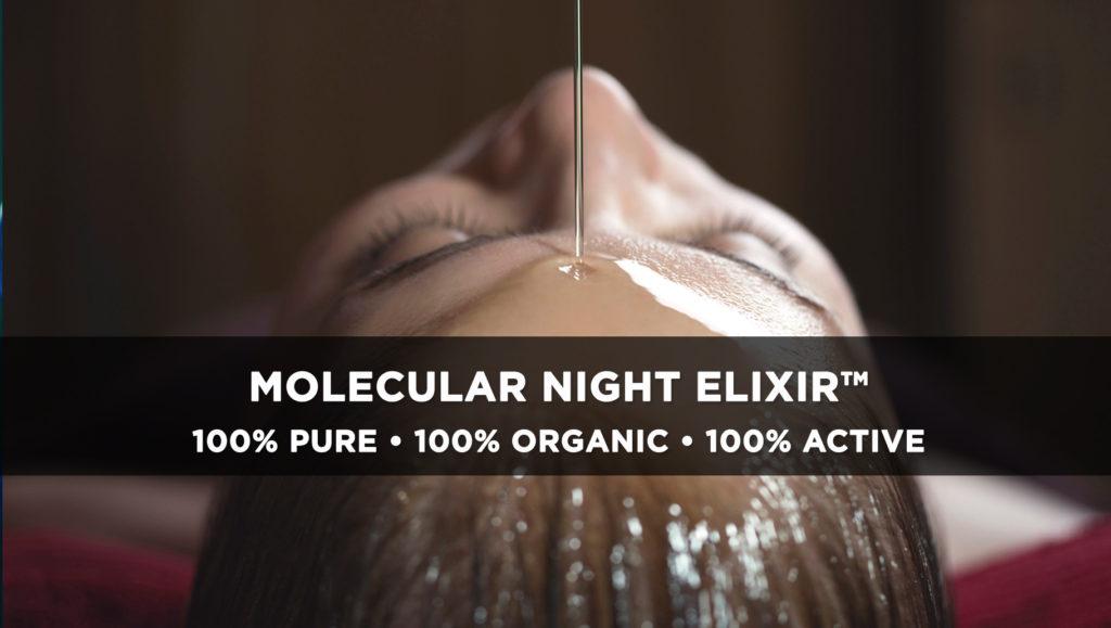 MOLECULAR NIGHT ELIXIR™